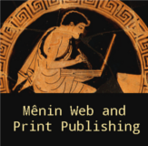 Mênin Web and Print Publishing